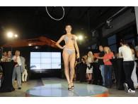 Божествени тела - фотографии на българи със супер тела