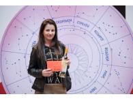 Дни на астрологията  в The Mall по случай 8ми март