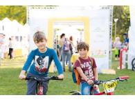 """National Geographic Kids Клуб """"Малки откриватели"""" 2020"""