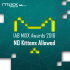 Наградите IAB MIXX Awards 2016 – ръководство за дигитален успех